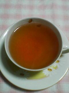 L'EPICIER code 401 祁門紅茶一級