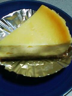 7月3日のデザート:洋菓子のピーターパン(函館)