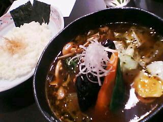 9月22日の夕ご飯:吉田商店(函館)