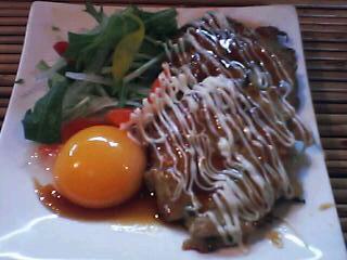 12月24日の夕ご飯:とみや(函館)