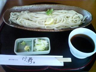 5月5日の昼ご飯