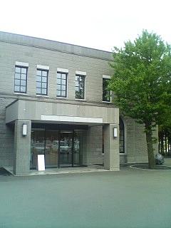 六花亭 森林公園店(札幌)